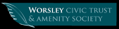 Worsley Civic Trust logo